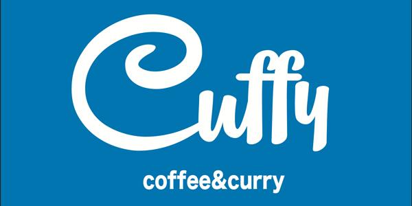 Cuffy