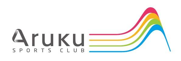 Aruku 松戸店