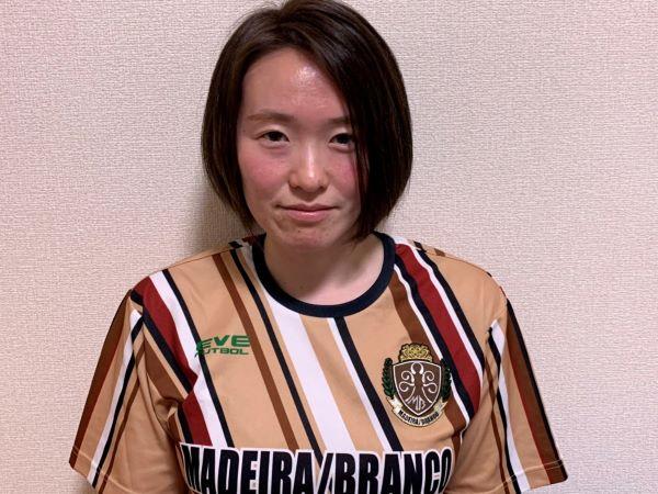 鈴木 京花