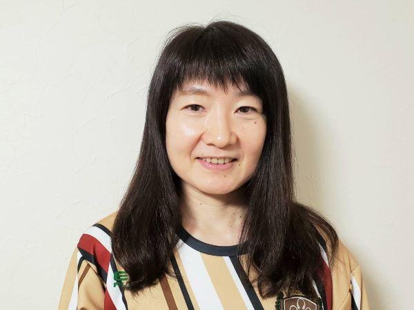 山崎 京子